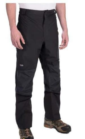 latok alpine pants men's