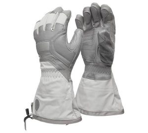women's guide gloves