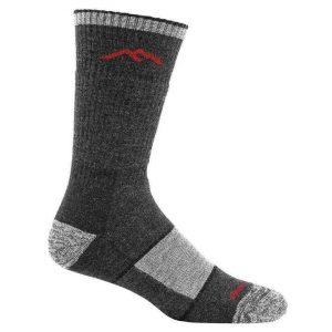 hiker boot sock full cushion men's