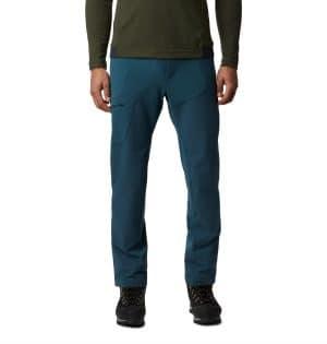 chockstone alpine pant men's
