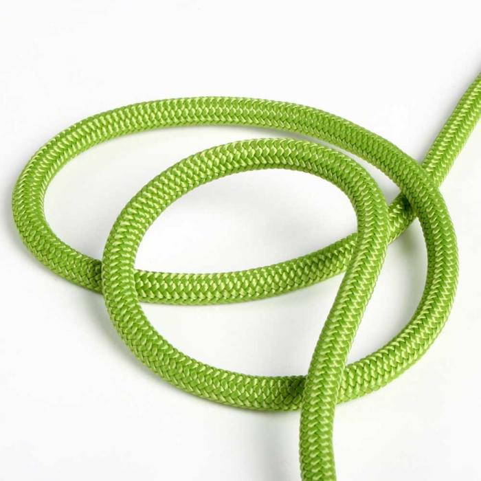 6mm accessory cord – 40ft